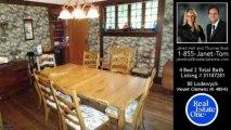 80 Lodewyck, Mount Clemens, MI - $149,900