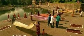 Ranjha Jogi Full Song   Zila Ghaziabad   Sanjay Dutt, Arshad Warsi, Shriya Saran