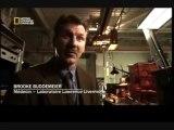 Aux frontières de la science - Les bombes sales (ou les bombes radiologiques)