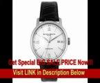[FOR SALE] Baume & Mercier Men's 8592 Classima XL Automatic Watch
