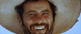 Le Bon, La Brute Et Le Truand (1966)  Bande-annonce (VF) - YouTube
