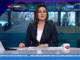 TRT Haber - Haberler - Sancaktepe'de Yapılacak Hastane Projesi Haberi - 14.03.2013
