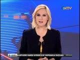 NTV - Akşam Haberleri - Sancaktepe'de Yapılacak Şehir Hastanesi Projesi Haberi - 14.03.2013