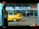 Serçe  ♥♥  Ajmal  Ihsas