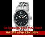 [SPECIAL DISCOUNT] NEW ORIS BIG CROWN SWISS HUNTER TEAM PS EDITION WATCH 733 7629 40 63 MB