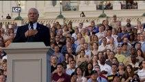Docs ad Hoc : Guerre, mensonges et vidéo