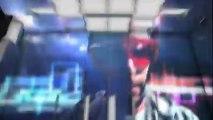 CASIO MÜZİK | CASIO Synthesizer TANITIM VIDEOSU | ÖZELLİKLERİ | CASIOMUZIK_COM