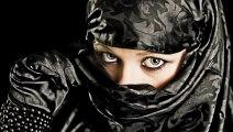 Ishtar ~ Habibi De Mis Amores (Habibi Ya Nour El Ein)