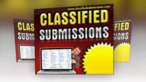 Post To Classifieds Free Classified Advertising For Empowernetwork!