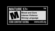 The Walking Dead : Survival Instinct (PS3) - The Walking Dead: Survival Instinct Official Launch Trailer