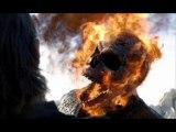 Ghost Rider Spirit of Vengeance (2011)  www.movson.com