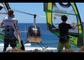 The Movie - Windsurf Australia