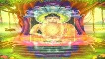 Lhasa Meditation Orchestra - Lhasa Nights