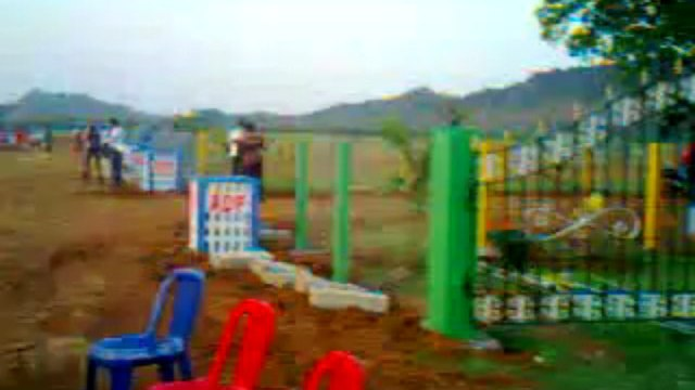 Video Gallery 7 : Tirulama Hill View Farm House Plots in 'Annamayya Divine Farms' at Tirupati