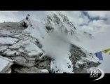 Sulle vette più alte del mondo, in viaggio con Google Maps. Street View esplora 4 montagne, dall'Everest all'Aconcagua