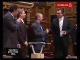 Talents des cites 2006 - Talan / Burga