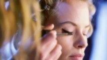 Making-of du visuel du Salon de la Photo 2013