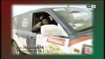 Rallye Aïcha des Gazelles: Lundi 18 Mars
