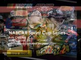 Auto Club Speedway March 24 Auto Club 400 NASCAR 24th March 2013 Live Stream Here