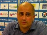 On refait le match avec Sylvain Lautié