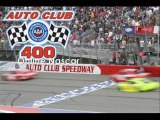 Watch NASCAR RACE Auto Club 400 2013 Online Streaming Here