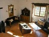 PN2557 Vente  propriété Tarn. Cordes sur Ciel, maisons  et gite en pierre. Maison, 100 m² environ de SH, 3 chambres, gîte 90 m² environ de SH, 1 chambre, une terrain d'1ha200
