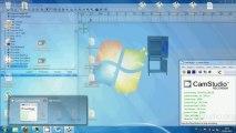 3DM Import for SketchUp Full - Instant Download [2015