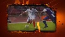 Watch - Al-Garrafa v Al-Arabi - at 16:30 - Qatar: Stars Cup - live streaming football - streaming football live  -  soccer video