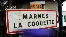 Golf Shop 92 Marnes La Coquette 33, Boulevard Jardy 92430 - Marnes la Coquette Tél : 01 47 95 23 00