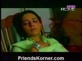 Daag e Nadamat by PTV Home - Episode 16