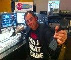 Canular Téléphonique : Olivier Bourg piège un magasin Auchan sur Fun Radio