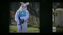 Paintball Park San Diego - Extreme Easter Dash 2013