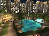 Prateek Laurel Noida   Prateek Laurel Sector 120 Noida   Call 09810425475   Resale, Price, Rate, Review, payment plan.
