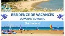 Chambres d'hôtes piscine chauffée Jard sur mer Vendée 85