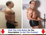 Burn The Fat Feed The Muscle Book Uk + Burn The Fat Reviews Tom Venuto