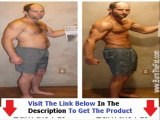 Burn The Fat Feed The Muscle Ebook + Burn The Fat Feed The Muscle Inner Circle Review