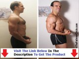 Burn The Fat Feed The Muscle Program Review + Burn The Fat Inner Circle Login