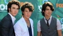 Hottie Nick Jonas Of Jonas Brothers To Make A Film Debut