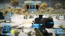 MONGOLFPS CAUGHT HACKING! - Battlefield 3 (BF3 Gameplay/Commentary)