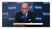 Zapping politique : Cazeneuve ne manque pas d'humour