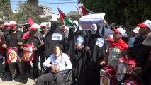 """Les Palestiniens veulent que Barack Obama sorte de sa """"passivité"""""""