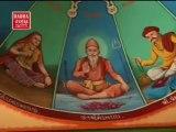 Dada Mekaran Ni Madhuli - Famous Gujarati Bhajans