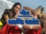 Dwarika No Shyam - Famous Garba Songs