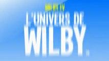 Jeux gratuits pour enfants -L'Univers de Wilby en 30 secondes