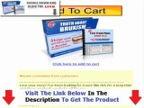 Natural Remedies For Teeth Grinding In Children + Natural Cure For Bruxism Teeth Grinding