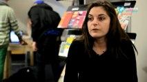 Le Refuge, association lauréate du prix Europe 1 Solidarité 2012