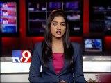 T-Parties must unite like Tamil parties united against Sri Lanka - TRS Vinod