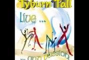 "Tyburn Tall""Brandenburger Concerto No 3"" Live 1997 Kraut Rock."