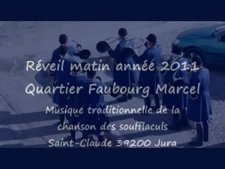 musique_soufflaculs_2011