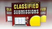 Post To Classifieds- Awesome Free Advertising Opportunities For Business Opportunity Ads!